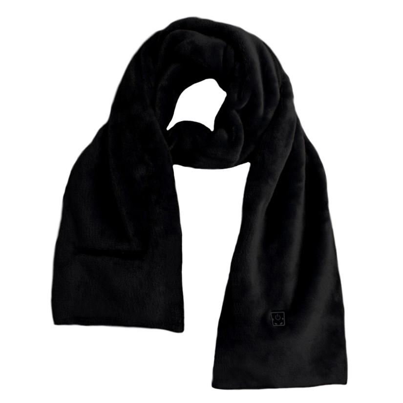 Обогреваемый шарф, GA1B