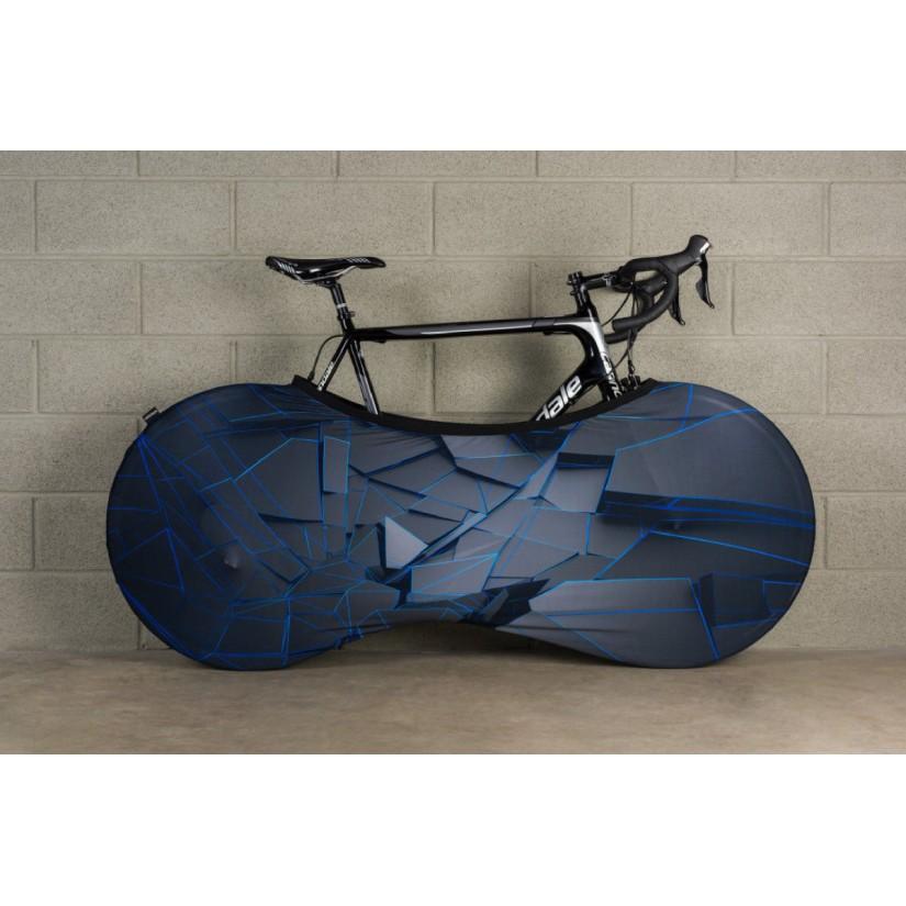 VGEBY1 Couverture de poign/ées de Bicyclette Accessoire de poign/ées de v/élo de Coussin de Guidon de v/élo