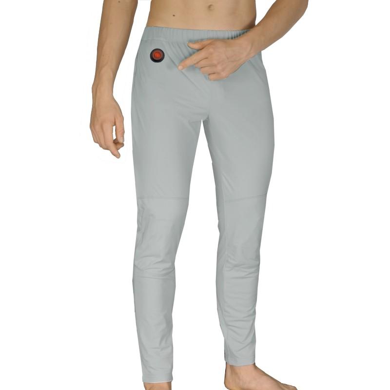 Ogrzewane spodnie, GP1G